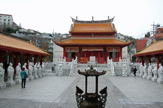 8 孔子廟.jpg