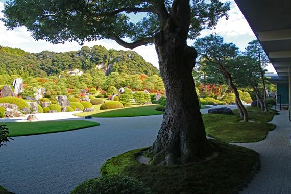 9 庭園.jpg