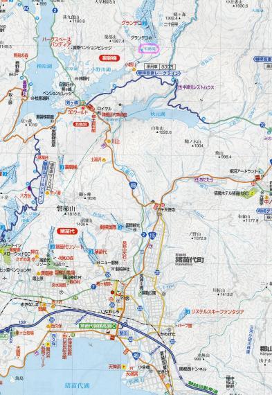ブルーフォール地図1.jpg