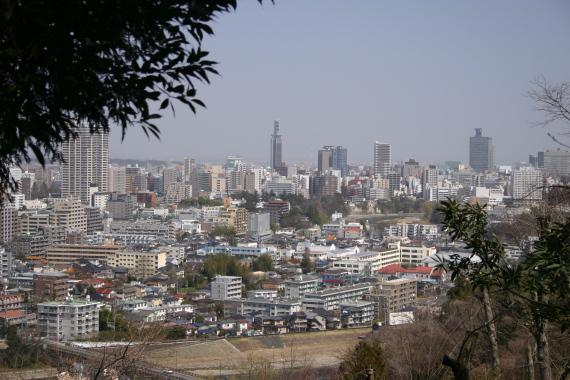 仙台市街地9.JPG