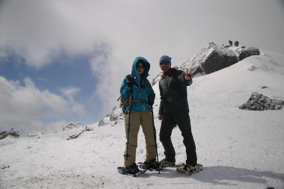 安達太良山頂10.JPG